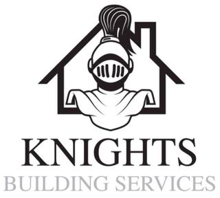 Home improvements | Knights Building Services